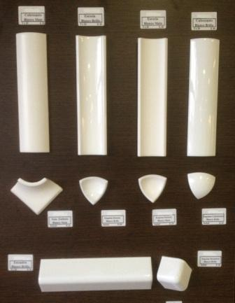 Pavimentos archivos dogares for Listelos de ceramica